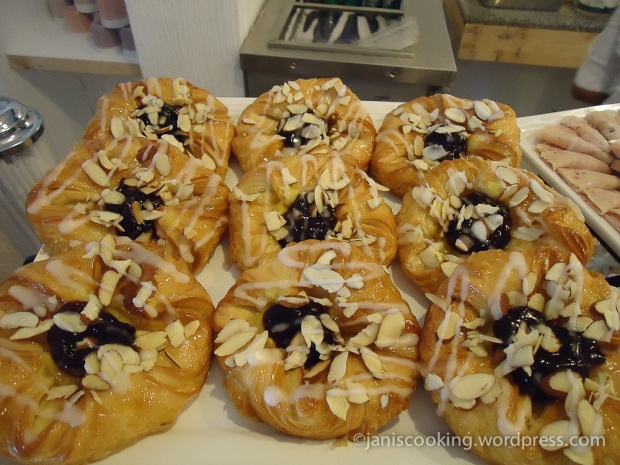 blueberrydanish