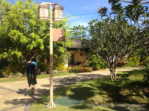 crimson resort spa hotel mactan