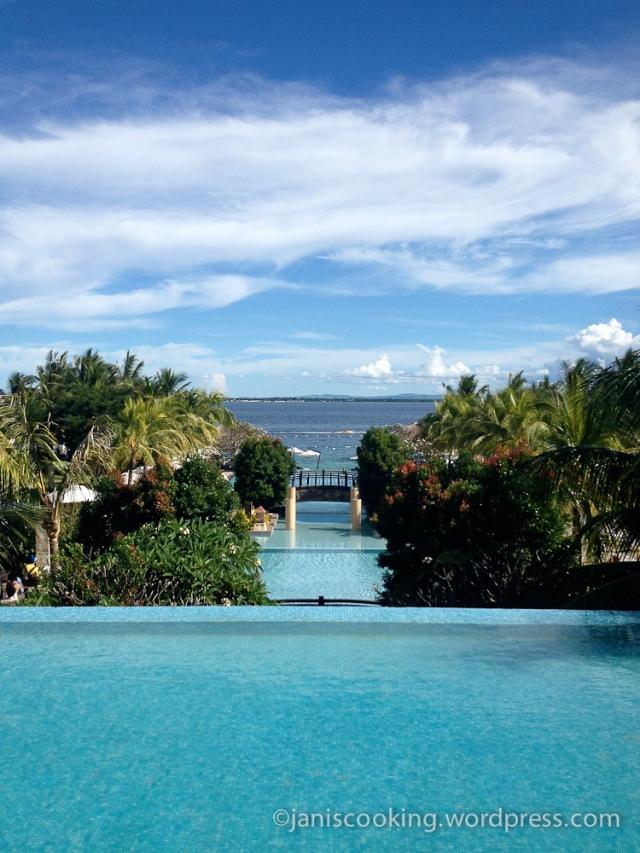 crimson resort spa hotel mactan cebu