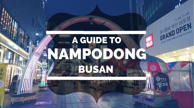 janiscookingblog-nampodong