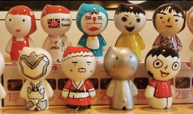 janiscooking class ceramic toy hongdae.png