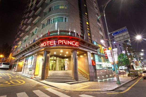 janiscooking hotel prince seoul.jpg