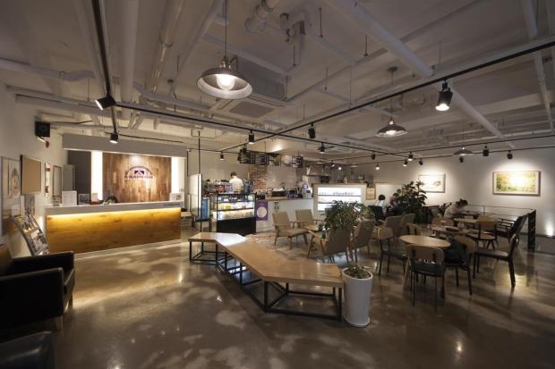 janiscooking k guesthouse myeongdong 3.jpg