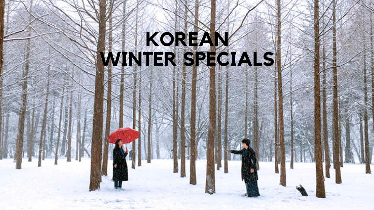 janiscooking korean winter specials.jpg