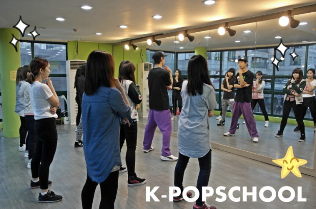 janiscooking kpop dance class.png
