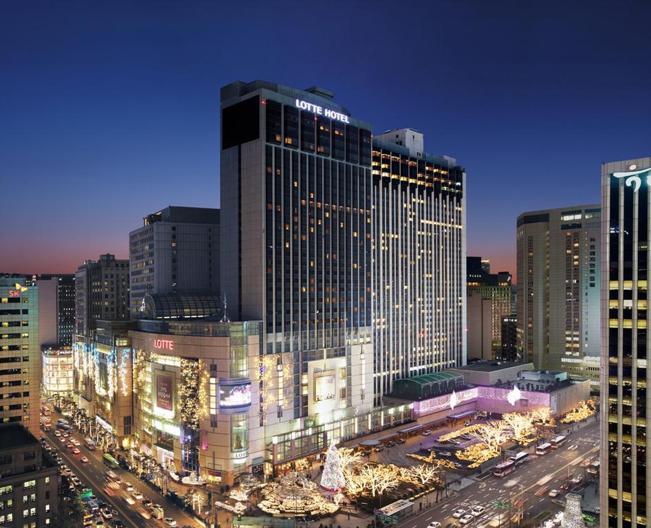 janiscooking lotte hotel seoul.jpg