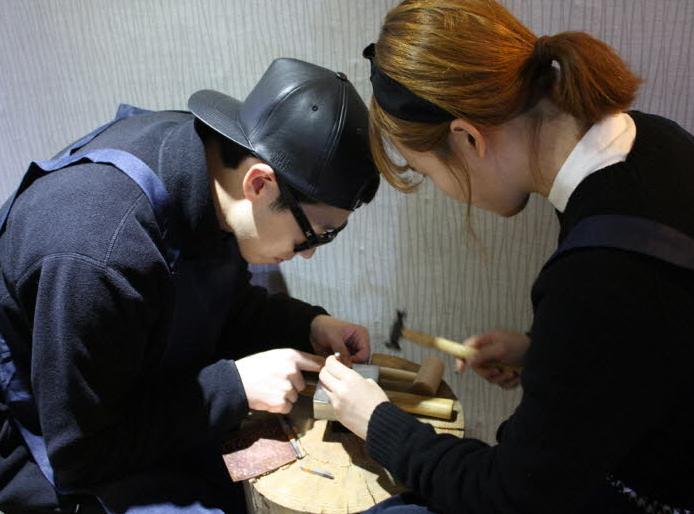 janiscooking make custom ring hongdae.png