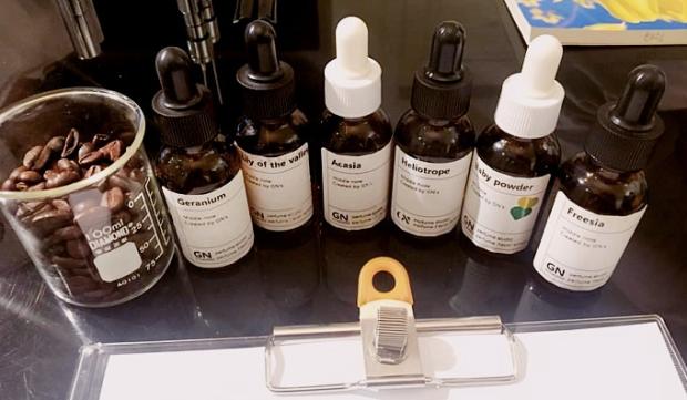 janiscooking perfume making seoul.png