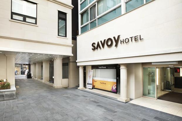 janiscooking savoy hotel.jpg