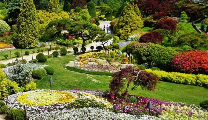 Garden of the Morning Calm.png